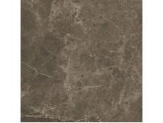 Керамогранит Fap Ceramiche Roma Imperiale Matt 60x60 см