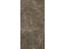 Керамогранит Fap Ceramiche Roma Imperiale Matt 75x150 см