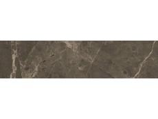 Керамогранит Fap Ceramiche Roma Imperiale 7,5x30 см