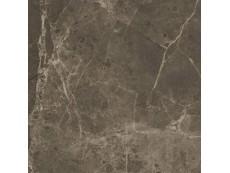 Керамогранит Fap Ceramiche Roma Imperiale Matt 75x75 см