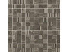 Мозаика Fap Roma Imperiale Mosaico 30,5x30,5 см