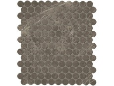 Мозаика Fap Ceramiche Roma Imperiale Mosaico Round 29,5x32,5 см