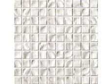 Мозаика Fap Roma Natura Calacatta Mosaico 30,5x30,5 см