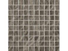 Мозаика Fap Roma Natura Imperiale Mosaico 30,5x30,5 см