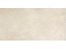 Плитка Fap Roma Pietra 50x110 см