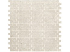 Мозаика Fap Ceramiche Roma Pietra Brick Mosaico 30x30 см