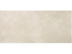 Керамогранит Fap Ceramiche Roma Pietra Lux 30x60 см