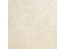 Керамогранит Fap Ceramiche Roma Pietra Lux 60x60 см