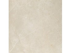 Керамогранит Fap Ceramiche Roma Pietra Lux 75x75 см