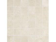 Мозаика Fap Ceramiche Roma Pietra Macromosaico 30x30 см