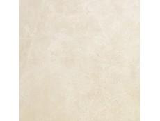 Керамогранит Fap Ceramiche Roma Pietra Matt 60x60 см