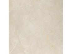 Керамогранит Fap Ceramiche Roma Pietra Matt 75x75 см