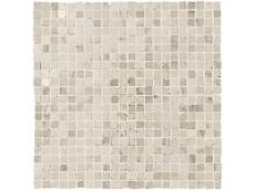 Мозаика Fap Ceramiche Roma Pietra Micromosaico 30x30 см