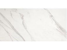 Плитка Fap Roma Statuario 50x110 см