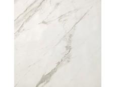 Керамогранит Fap Ceramiche Roma Statuario Lux 60x60 см