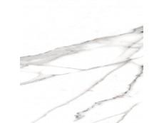Керамогранит Fap Ceramiche Roma Statuario Lux 75x75 см