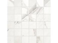 Мозаика Fap Ceramiche Roma Statuario Macromosaico 30x30 см