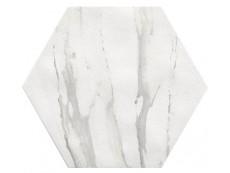 Керамогранит Fap Ceramiche Roma Statuario 25x21,6 см