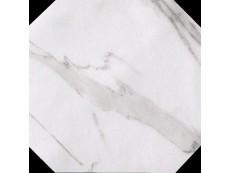 Керамогранит Fap Ceramiche Roma Statuario Ottagono 20x20 см