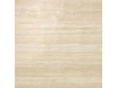 Керамогранит Fap Ceramiche Roma Travertino Lux 60x60 см