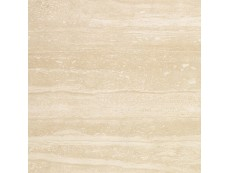 Керамогранит Fap Ceramiche Roma Travertino Lux 75x75 см