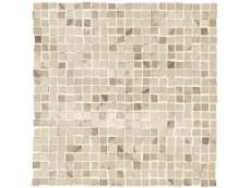 Мозаика Fap Ceramiche Roma Travertino Micromosaico 30x30 см