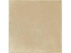 Керамогранит Italon Artwork Beige 30x30 см