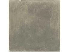 Керамогранит Italon Artwork Grey 30x30 см