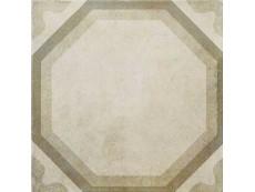 Керамогранит Italon Artwork Octagon 30x30 см