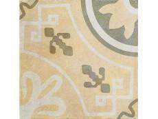 Керамогранит Italon Artwork Sahara 30x30 см