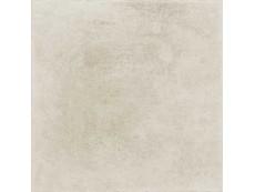 Керамогранит Italon Artwork White 30x30 см