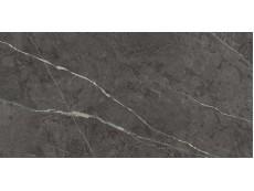 Керамогранит Italon Charme Evo Floor Antracite Lux/Ret 44x88 см