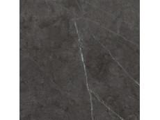 Керамогранит Italon Charme Evo Floor Antracite Lux/Ret 59x59 см