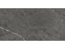 Керамогранит Italon Charme Evo Floor Antracite Nat/Ret 80x160 см