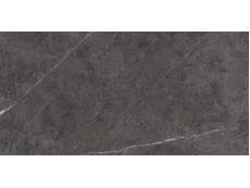 Керамогранит Italon Charme Evo Floor Antracite Nat/Ret 45x90 см