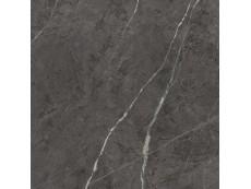 Керамогранит Italon Charme Evo Floor Antracite Nat/Ret 60x60 см