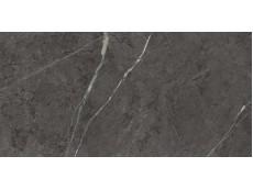 Керамогранит Italon Charme Evo Floor Antracite Cer/Ret 30x60 см