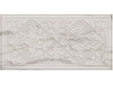 Декор Italon Charme Evo Floor Calacatta Inserto Broccato 30x60 см