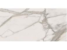 Керамогранит Italon Charme Evo Floor Calacatta Lux/Ret 44x88 см