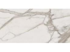 Керамогранит Italon Charme Evo Floor Calacatta Nat/Ret 80x160 см