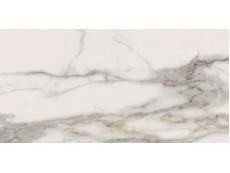 Керамогранит Italon Charme Evo Floor Calacatta Cer/Ret 30x60 см