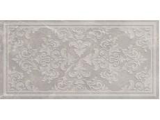 Декор Italon Charme Evo Floor Imperiale Inserto Broccato 30x60 см