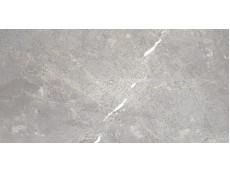Керамогранит Italon Charme Evo Floor Imperiale Lux/Ret 44x88 см