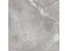 Керамогранит Italon Charme Evo Floor Imperiale Lux/Ret 59x59 см