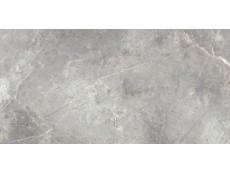Керамогранит Italon Charme Evo Floor Imperiale Nat/Ret 80x160 см