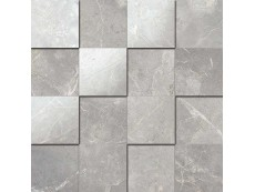 Мозаика Italon Charme Evo Floor Imperiale Mosaico 3D 30x30 см