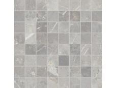 Мозаика Italon Charme Evo Floor Imperiale Mosaico Lux 29,2x29,2 см