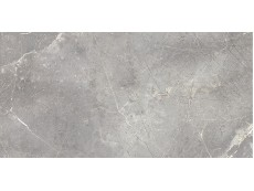 Керамогранит Italon Charme Evo Floor Imperiale Nat/Ret 45x90 см