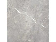 Керамогранит Italon Charme Evo Floor Imperiale Nat/Ret 80x80 см