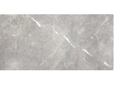 Керамогранит Italon Charme Evo Floor Imperiale Cer/Ret 30x60 см